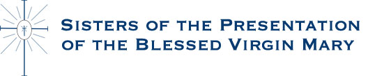 Sisters of the Presentation of the Blessed Virgin Mary