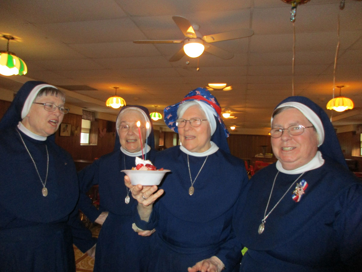 sisters-of-the-presentation-watervliet-ny23